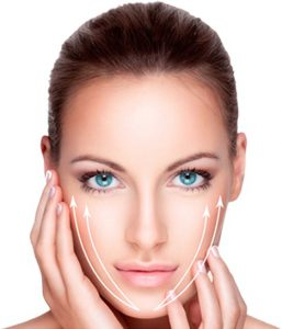 Cosmetic Clinic and Beauty Treatments in London, Hertfordshire and Essex