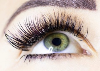 swiss-care-clinic-london-beauty-treatments-lashes