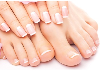 swiss-care-clinic-london-beauty-treatments-manicures-pedicures