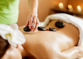 swiss-care-clinic-london-beauty-treatments-massage