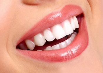 swiss-care-clinic-london-beauty-treatments-teeth-whitening