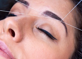 swiss-care-clinic-london-beauty-treatments-threading-waxing