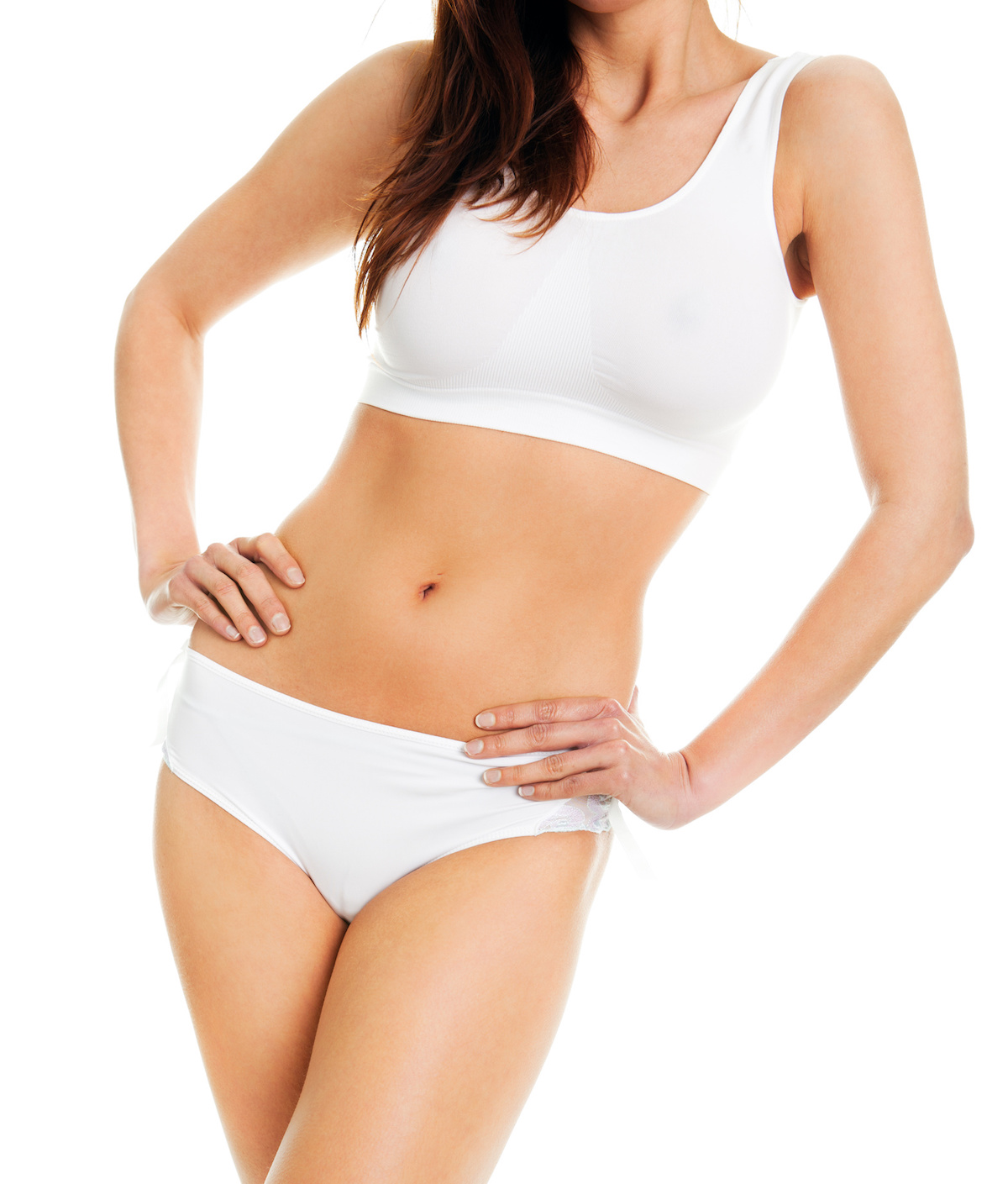 swiss-care-clinic-london-body-sculpting