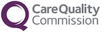 swiss-care-clinic-london-care-quality-commission