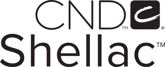 swiss-care-clinic-london-cnd-Shellac-logo