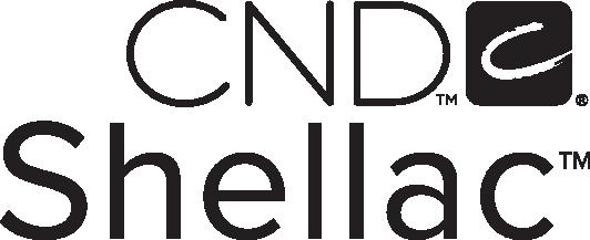 swiss-care-clinic-london-cnd-Shellac-logo