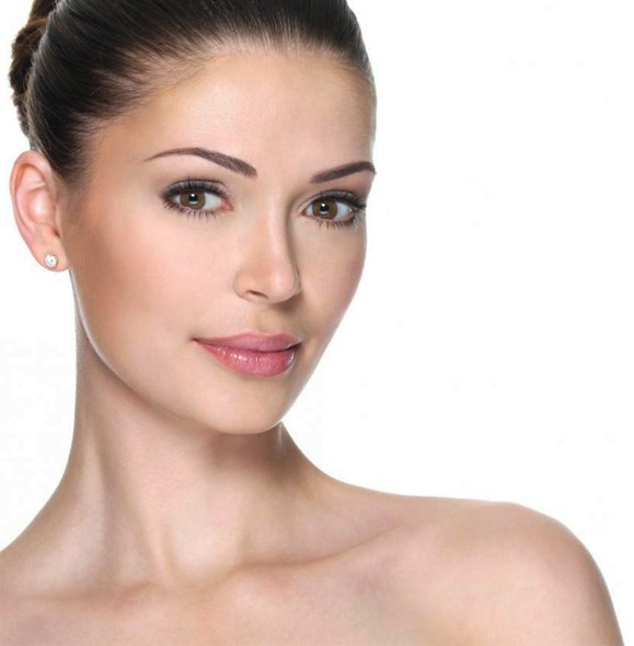 swiss-care-clinic-london-cosmetic-laser-skin-aesthetic-anti-ageing-mesotherapy