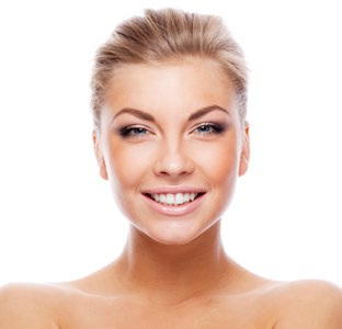 swiss-care-clinic-london-cosmetic-laser-skin-aesthetic-anti-ageing-treatments-fillers-ellanse-2yr-filler