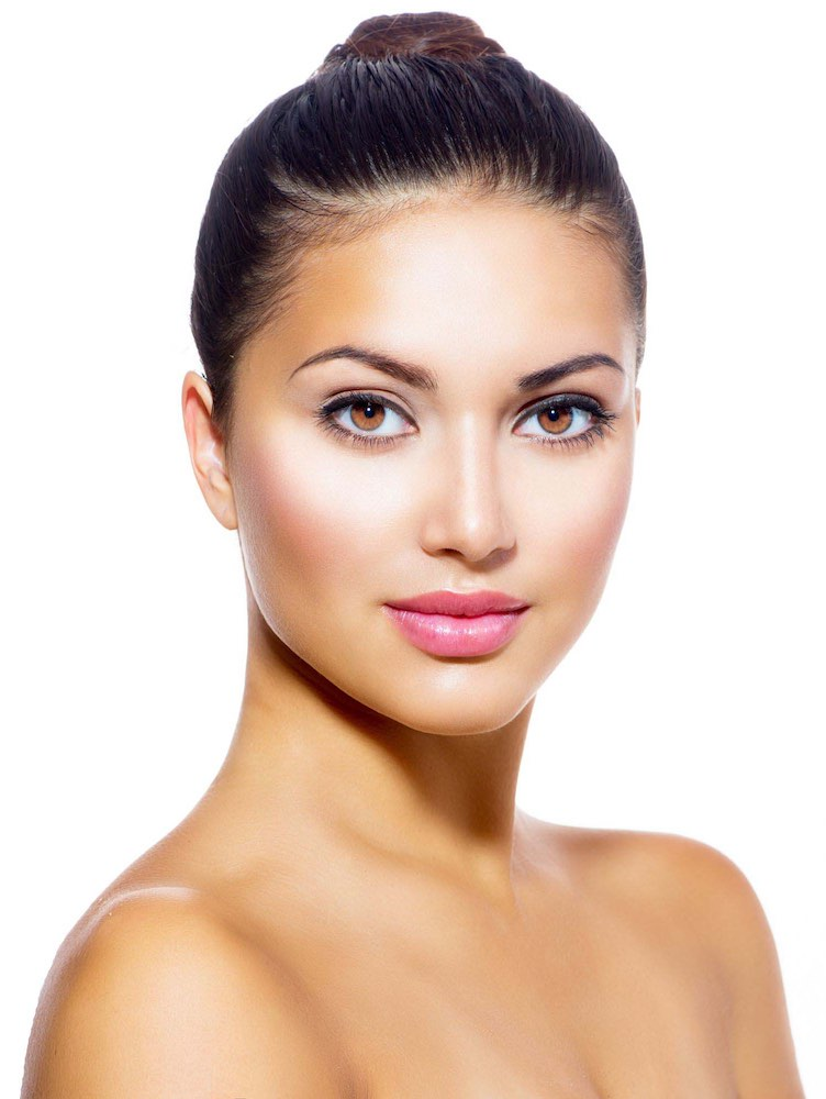 swiss-care-clinic-london-cosmetic-laser-skin-aesthetic-anti-ageing-treatments-fillers-face-fillers
