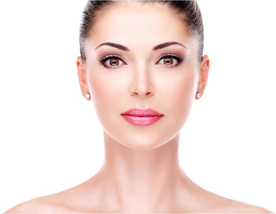 swiss-care-clinic-london-cosmetic-laser-skin-aesthetic-anti-wrinkle-injections