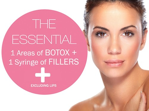 swiss-care-clinic-london-cosmetic-laser-skin-aesthetic-anti-wrinkle-treatments-exclusive-packages-essential