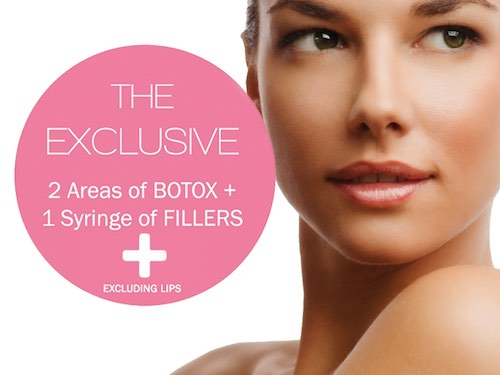 swiss-care-clinic-london-cosmetic-laser-skin-aesthetic-anti-wrinkle-treatments-exclusive-packages-exclusive