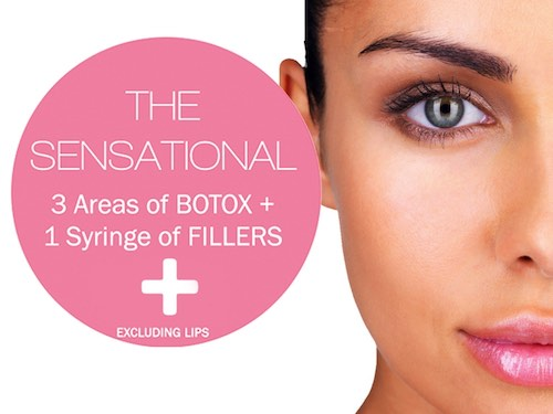 swiss-care-clinic-london-cosmetic-laser-skin-aesthetic-anti-wrinkle-treatments-exclusive-packages-sensational