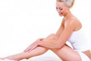 swiss-care-clinic-london-cosmetic-laser-skin-aesthetic-body-sculpting-thread-vein-small