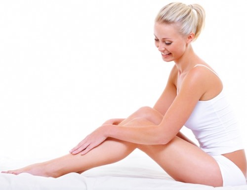 swiss-care-clinic-london-cosmetic-laser-skin-aesthetic-body-sculpting-thread-vein