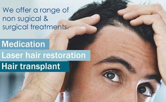 swiss-care-clinic-london-cosmetic-laser-skin-aesthetic-cosmetic-surgery-hair-restoration
