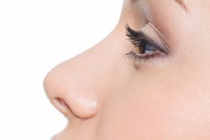 swiss-care-clinic-london-cosmetic-laser-skin-aesthetic-cosmetic-surgery-nose-reshaping