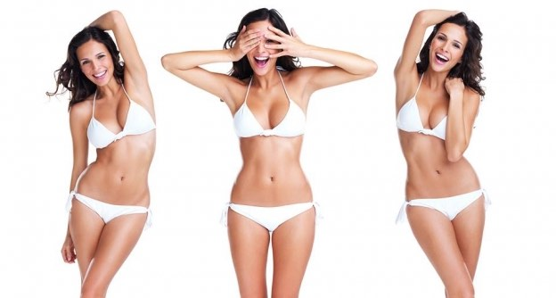 swiss-care-clinic-london-cosmetic-laser-skin-aesthetic-cosmetic-surgery