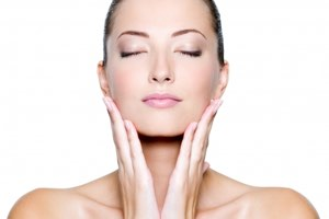 swiss-care-clinic-london-cosmetic-laser-skin-aesthetic-skin-clinic-chemical-dermaroller-face