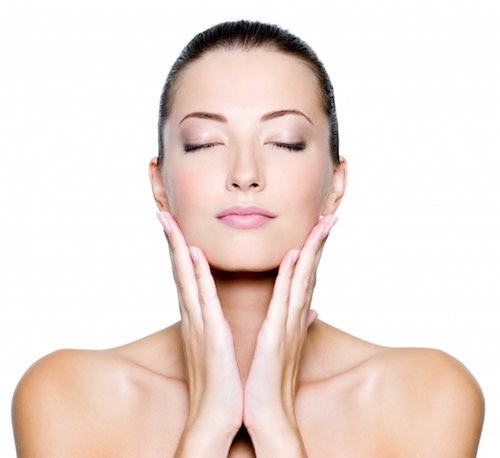 swiss-care-clinic-london-cosmetic-laser-skin-aesthetic-skin-clinic-chemical-dermaroller