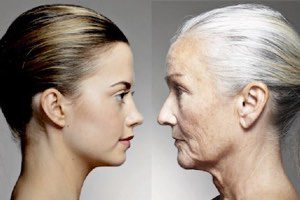 swiss-care-clinic-london-cosmetic-laser-skin-aesthetic-skin-clinic-sublative-young-old