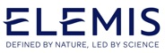 swiss-care-clinic-london-elemis-logo