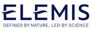 swiss-care-clinic-london-elemis-logo