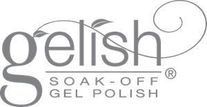 swiss-care-clinic-london-gelish-logo