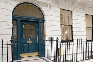 Beauty and Cosmetic Clinic in Harley Street London