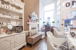 Beauty and Cosmetic Clinic in Kensington London