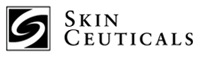 swiss-care-clinic-london-skin-ceuticals