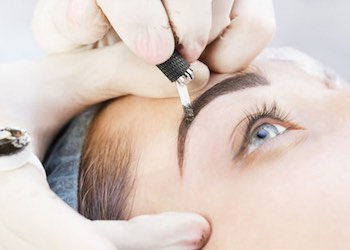 swiss-care-clinic-london-cosmetic-laser-skin-aesthetic-beauty-treatments-microblading-large