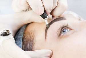 swiss-care-clinic-london-cosmetic-laser-skin-aesthetic-beauty-treatments-microblading