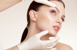 swiss-care-clinic-london-cosmetic-laser-skin-aesthetic-cosmetic-surgery-face-lift-sml