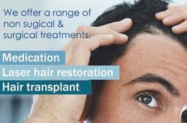 swiss-care-clinic-london-cosmetic-laser-skin-aesthetic-cosmetic-surgery-hair-restoration-sml