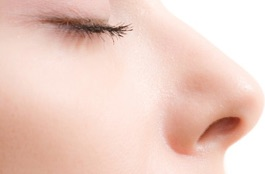 swiss-care-clinic-london-cosmetic-laser-skin-aesthetic-cosmetic-surgery-nose-reshaping-sml