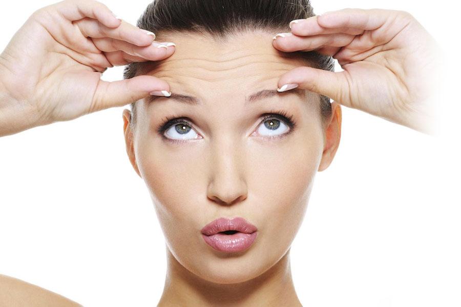 Swiss Care | Cosmetic Clinic | Beauty Treatments | London